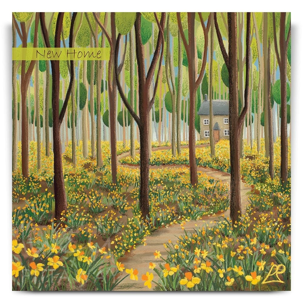 Occasion Cards Artwork Greetings Cards Lucy Pittaway