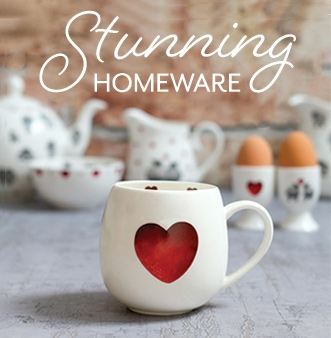 View Homeware
